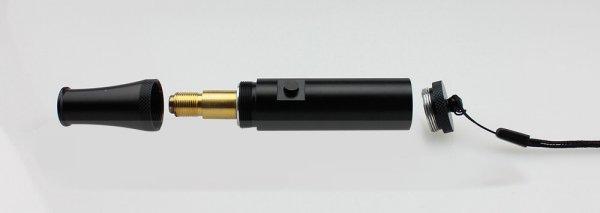 116mm * 23mm